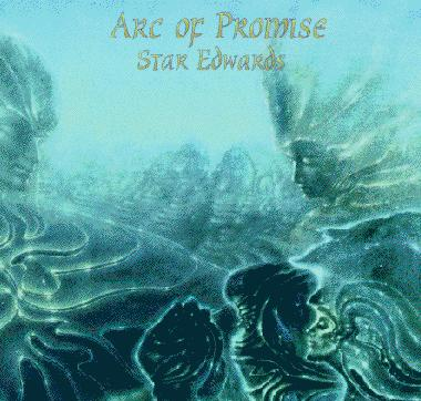 Arc of Promise cover
